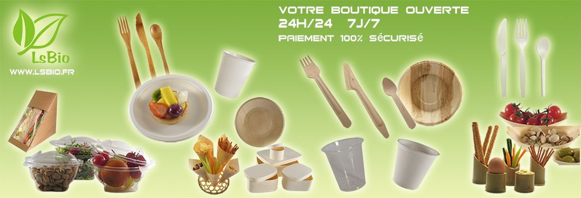 frontpagebanner with added mise en bouche 1170x400