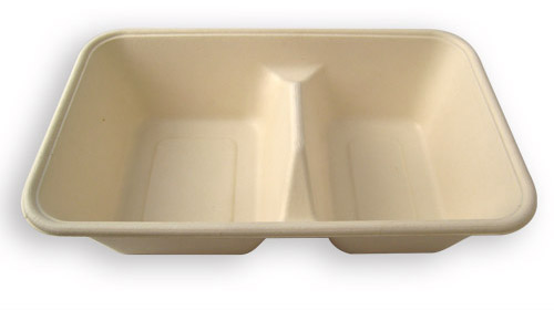 bagasse 2 compartiments 2.jpg