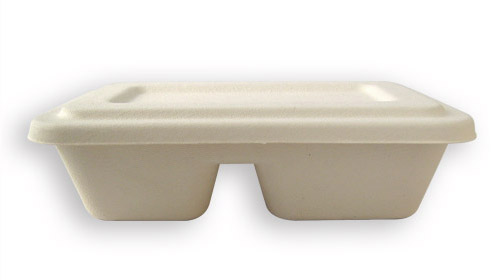 bagasse 2 compartiments 3.jpg